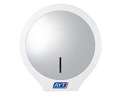 AYT-002K