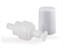 Dia 43mm Foam  Pump (AYT-F01)