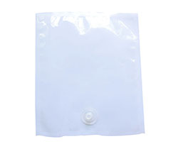 PA Disposable liquid soap bag (AYT-D01)