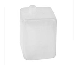 1000ml disposable liquid soap bottle (AYT-B05)
