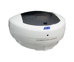 Automatic soap dispenser AYT-630