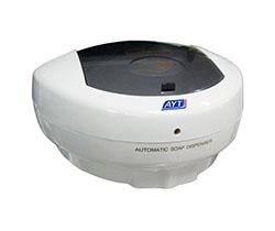 AYT-630