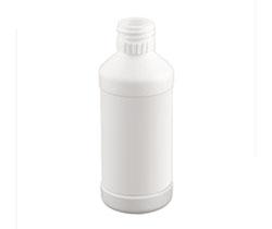 PE Ratchet 250ml soap bottle (AYT-B01)