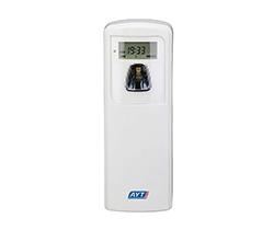 Light sensor auto air freshener spray machine AYT880E