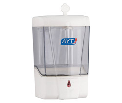 Automatic soap dispenser  AYT-635
