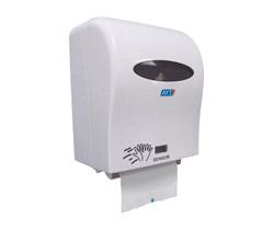 Automatic electric auto cut paper dispenser AYT-002H