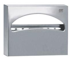 1/2 Toilet seat paper dispenser AYT-008B